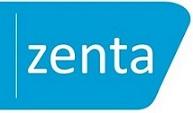 Zenta Mühendislik Logo